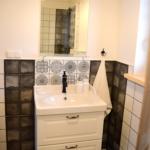 DSC_0070 (łazienka2)