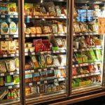 supermarket-949912_640-640x360