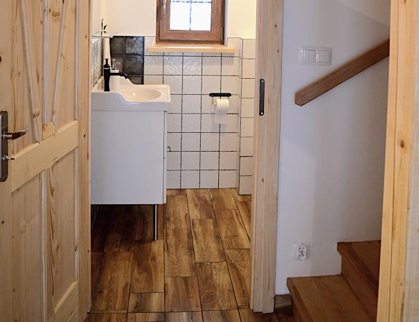 DSC_0066 (łazienka1)